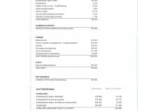 ny-skattemelding-oppsummering-og-skatteberegning