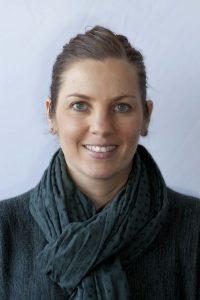 President Camilla Hansen Steinum i Den norske tannlegeforening. FOTO: Kristin Aksnes, NTFs Tidende