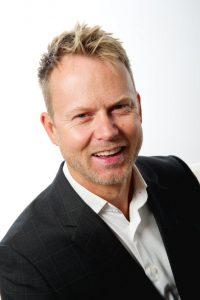 Karl Fredrik Lund