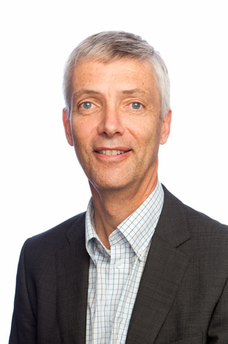 Økonomiprofessor Steinar Holden. Foto: Universitetet i Oslo