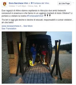 facebook2-png