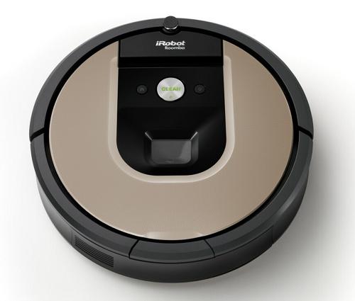 Robotstøvsuger Kjøp robotstøvsugere billig her Fri frakt